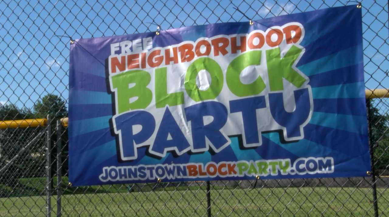west end block party pic_1529093519678.jpg.jpg