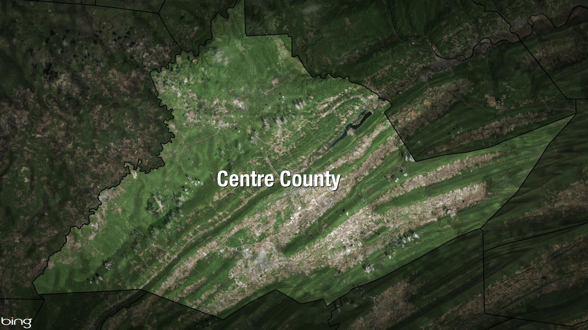 Centre County Map_1515278593488.jpg.jpg
