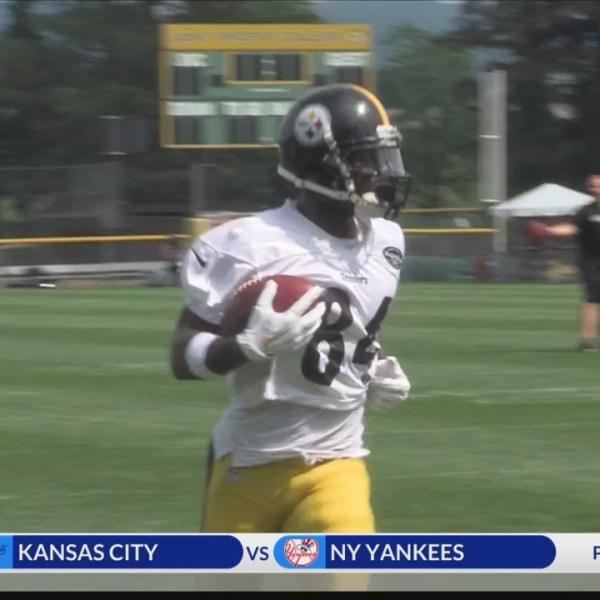 Steelers_Hope_to_Take_Advantage_of_Champ_0_20180728034541