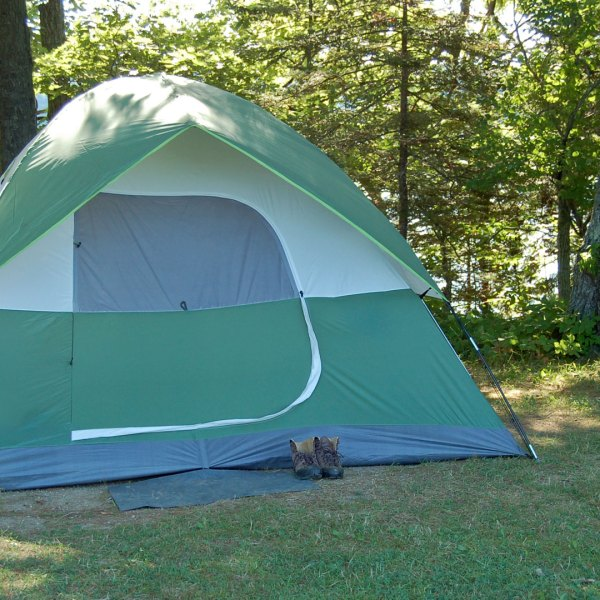 camping, tent41495341-159532