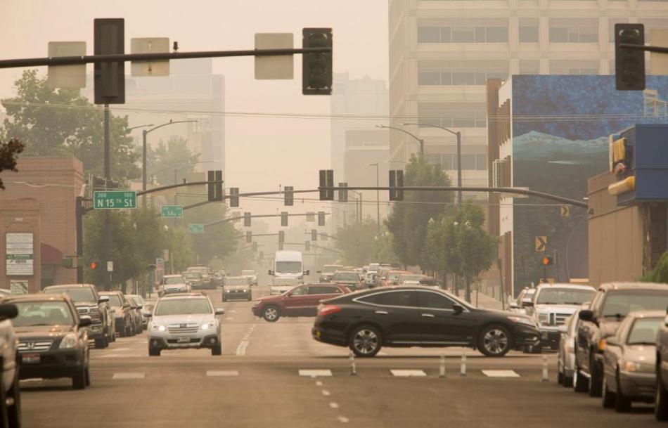 8_15_18_Upton_Statesman_BoiseSmoke_950_609_s_c1_c_c_1534385037315.jpg