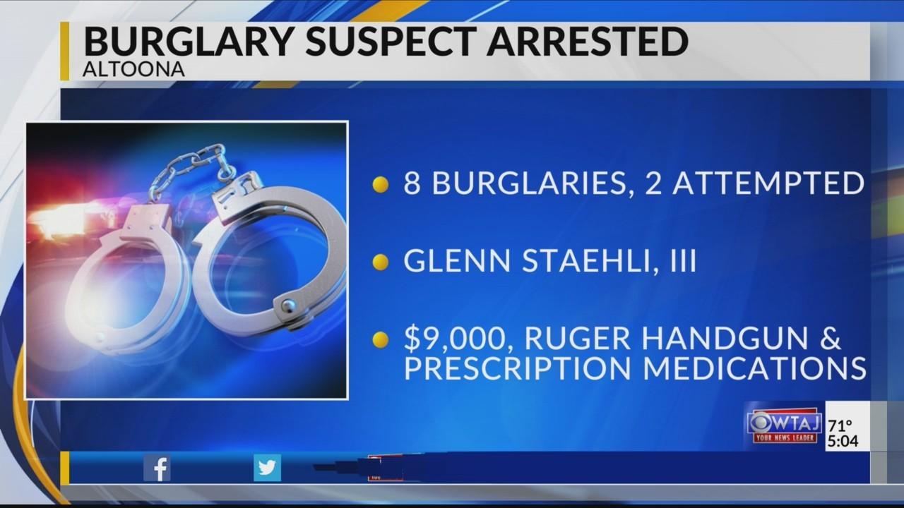 Altoona_Burglary_Suspect_arrested_0_20180814212134
