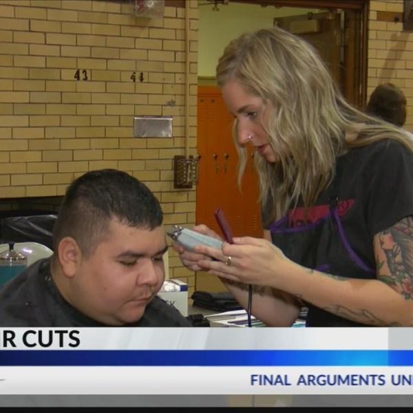 Altoona_hair_cuts_0_20180815211206