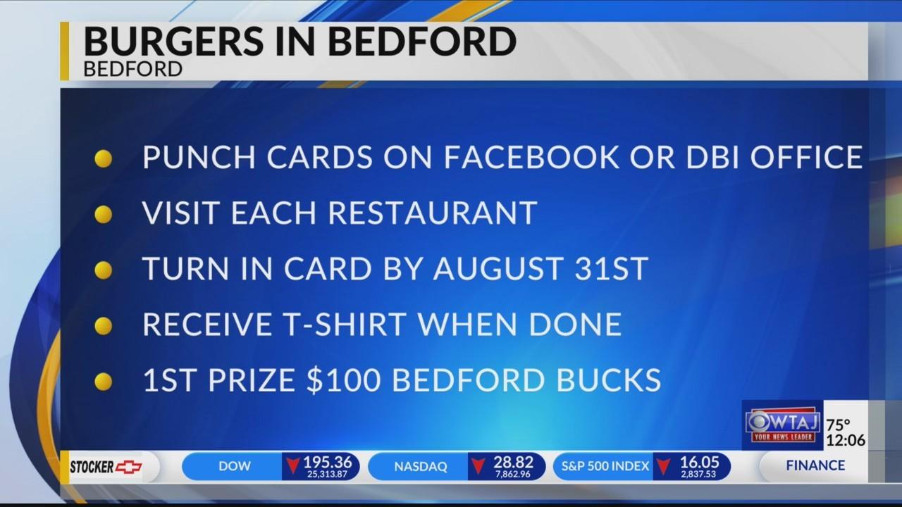 Bedford_Burgers_0_20180810195052