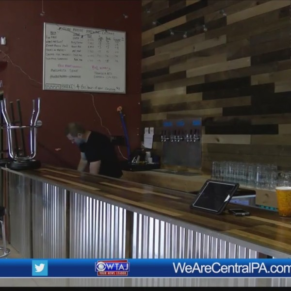 Brewery_grand_opening_0_20180823231140