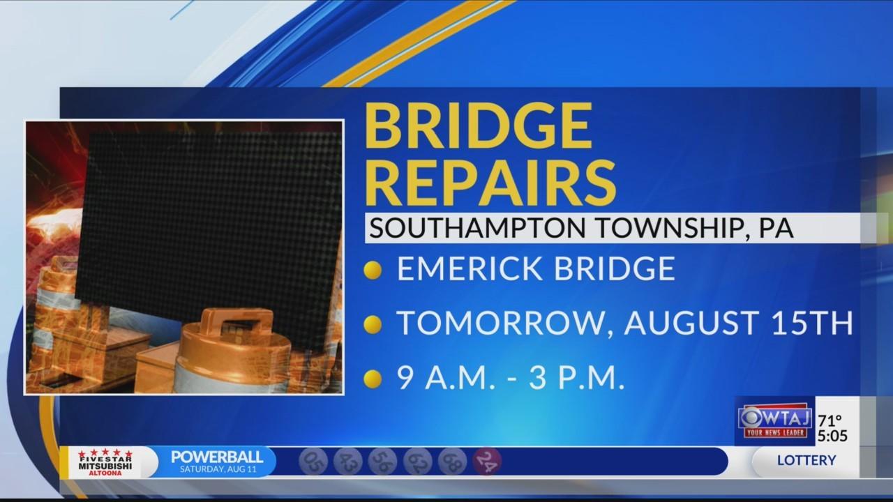 Bridge_Repairs_in_Southampton_Township_0_20180814212355