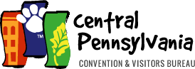 Central Pennsylvania Convention & Visitors Bureau_1535464297411.png.jpg