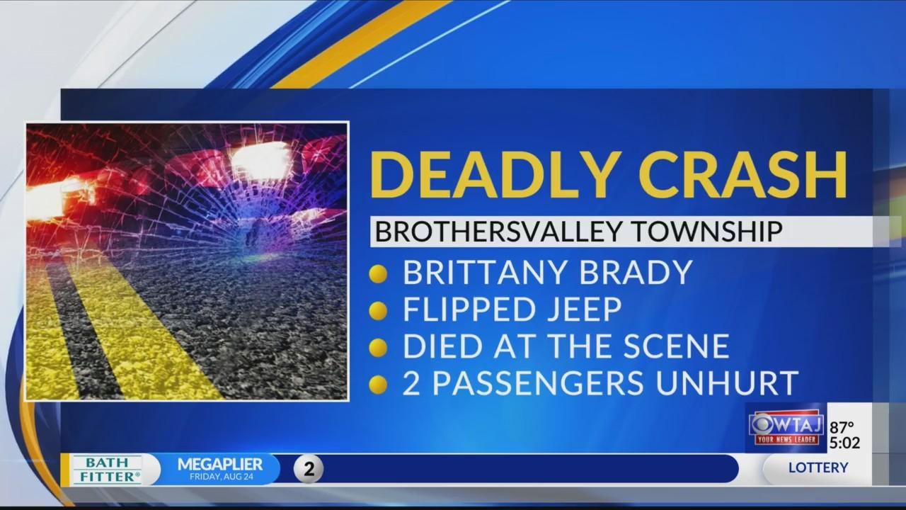 Deadly_crash_0_20180828000255