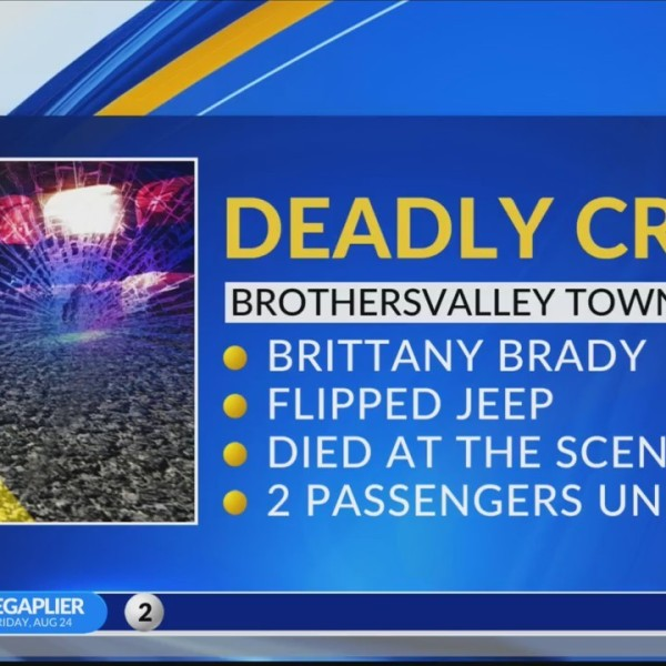 Deadly_crash_0_20180828000255
