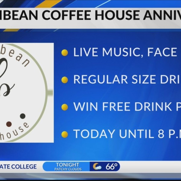 Greenbean_Coffee_anniversary_0_20180810190449