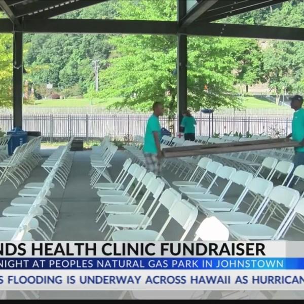 Highlands_Health_fundraiser_0_20180824215824