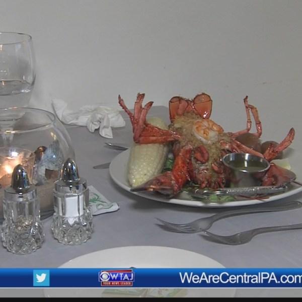 Lobster_night_0_20180817155330