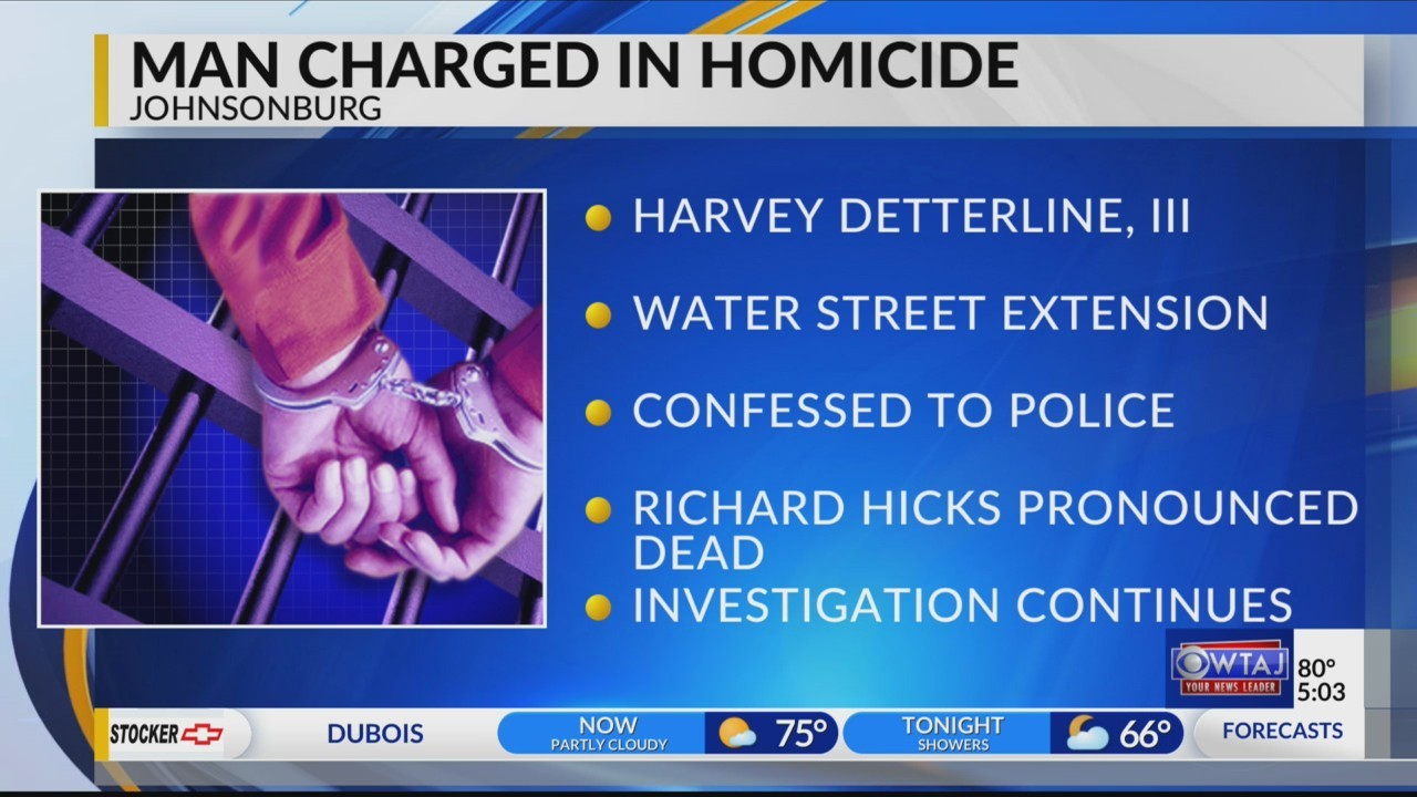Man_charged_in_homicide_0_20180817210905
