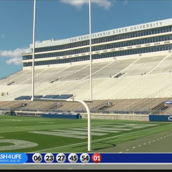 Penn_State_security_0_20180823231406