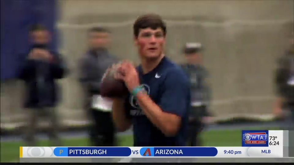 Raiders_cut_Hackenberg_0_20180612235545