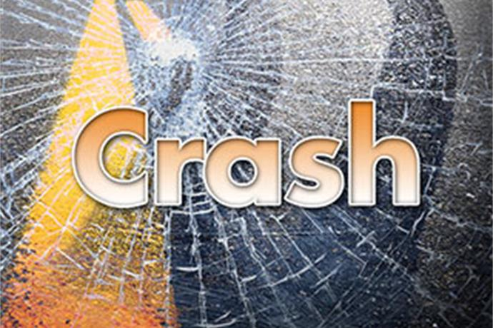 Update_ 3 Car Accident_-8889100751396585410