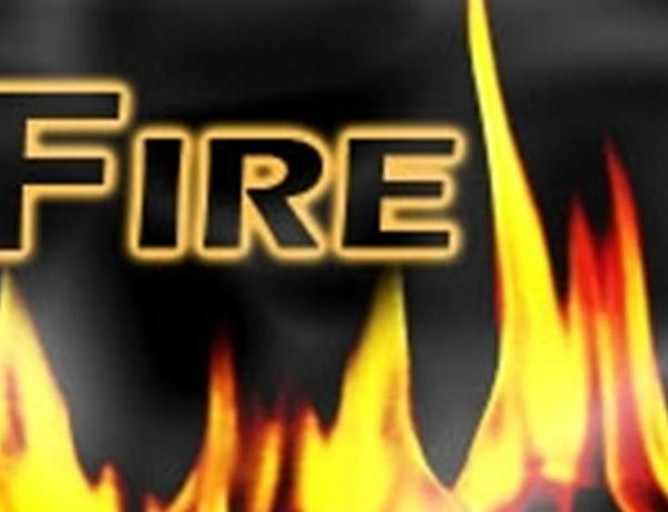 Fire Rips Through Two Medical Offices_-763115977539826582