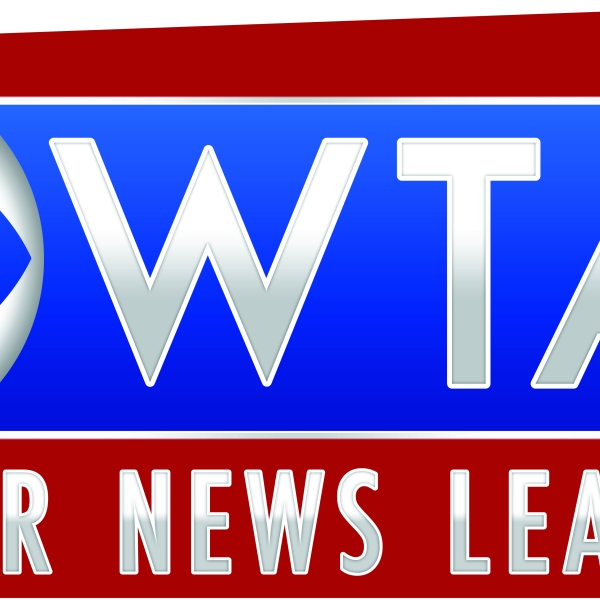 WTAJ HD Logo Final_rev_1533584450993