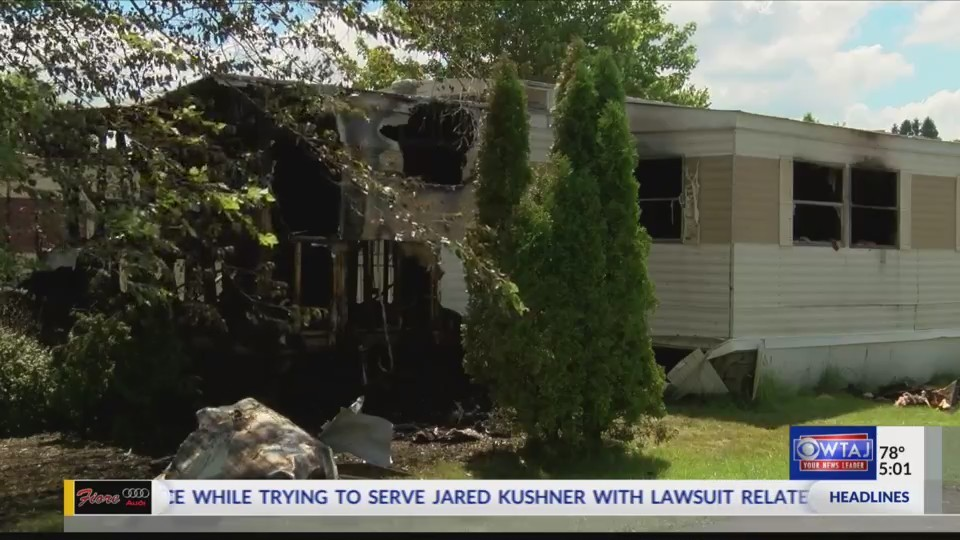 11th_mobile_home_arson_in_Somerset_0_20180718220825