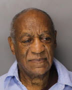Bill Cosby Mug shot 2018_1537972286387.jpeg.jpg