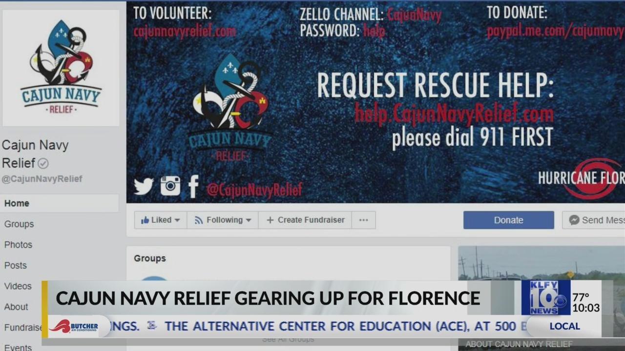 Cajun_Navy_Relief_set_to_head_to_whereve_0_20180912031543-842162556