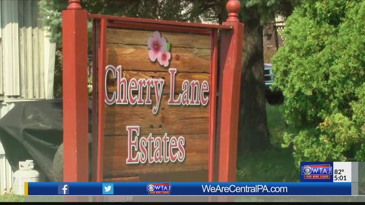 Cherry_Lane_States_sued_0_20180921230705