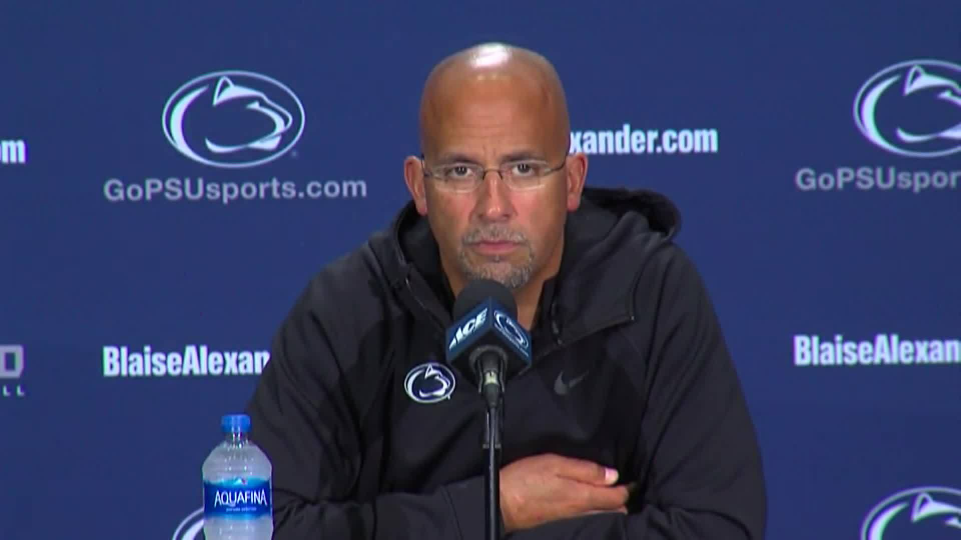 Coach_Franklin_discusses_diversity_in_co_0_20180918173641