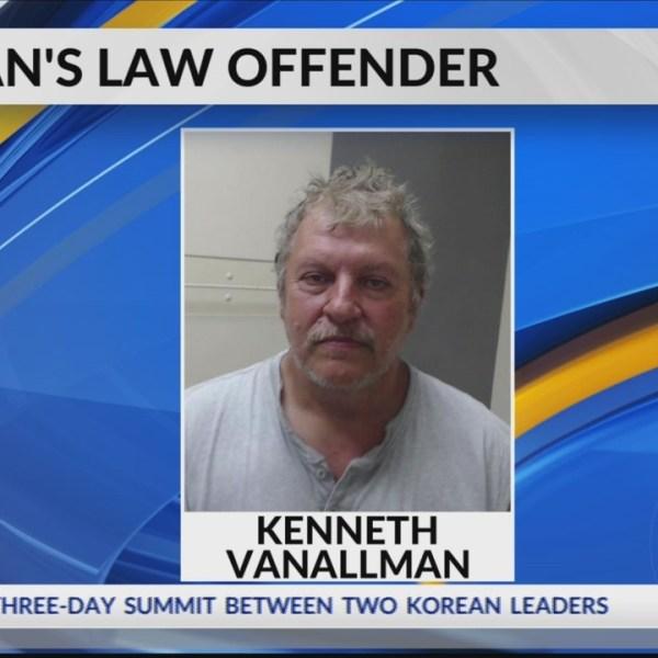 Megan_s_Law_sex_offender_arrested_0_20180920215309