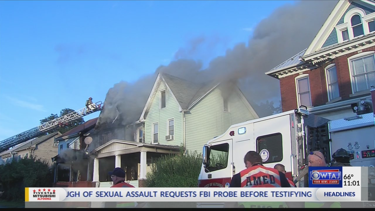 Multiple_house_fire_in_Altoona_0_20180920185907