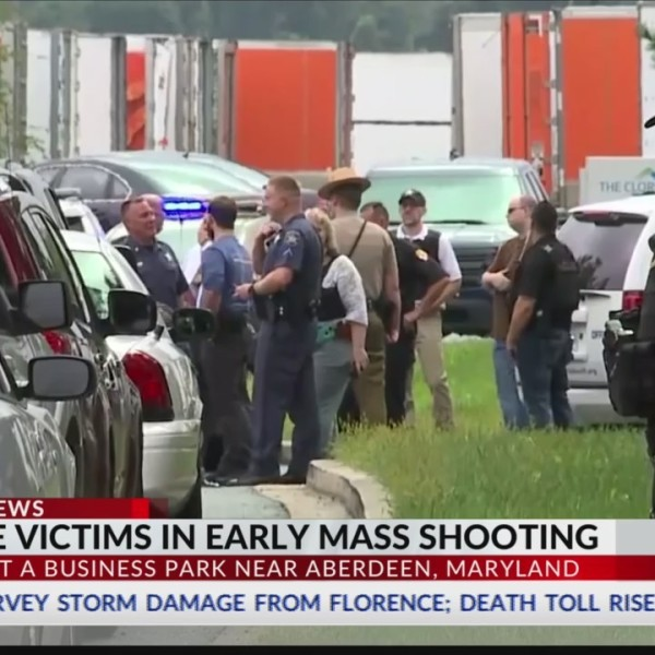 Multiple_victims_in_Maryland_shooting_0_20180920160719