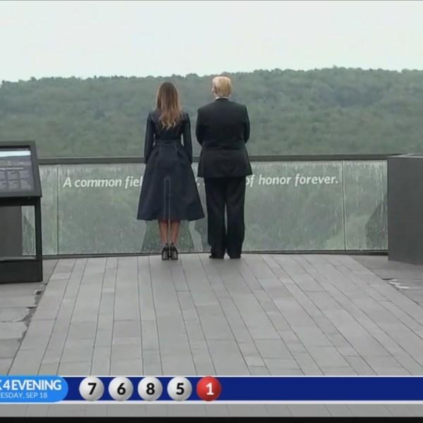 President_Trump_border_wall_0_20180919210821