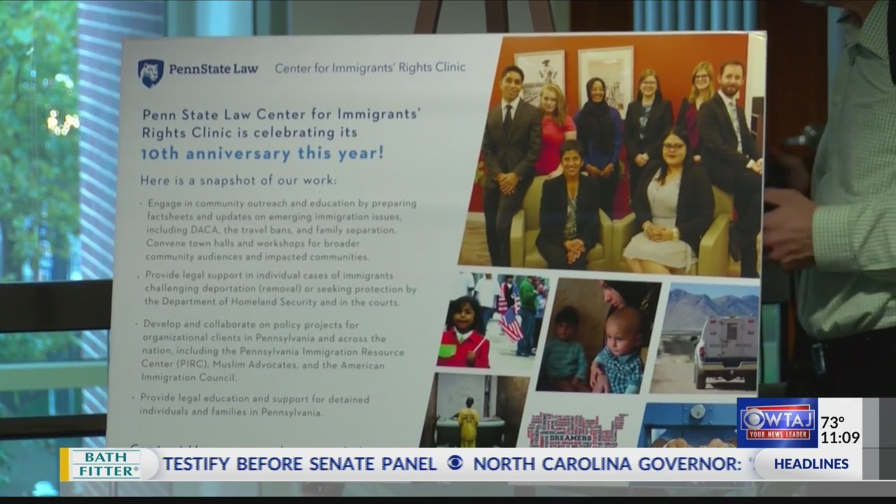 State_College_Immigration_Summit_0_20180918212143