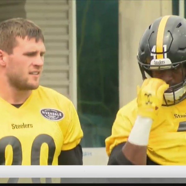 Steelers_Prepping_for_Chiefs_0_20180913231256