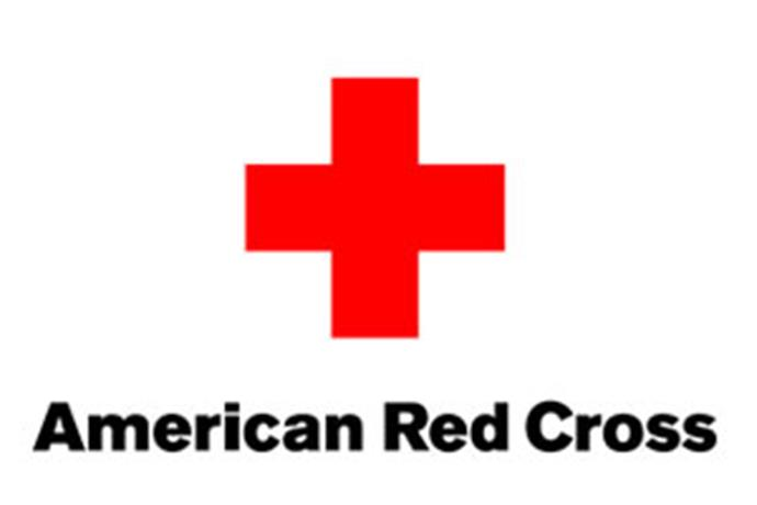 January Busy Month for the American Red Cross _2494434518625373347