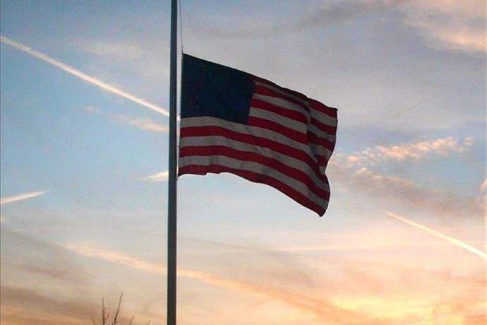 Corbett Orders Flags at Half-Staff in Honor of Fallen Firefighters_6689354949407360213