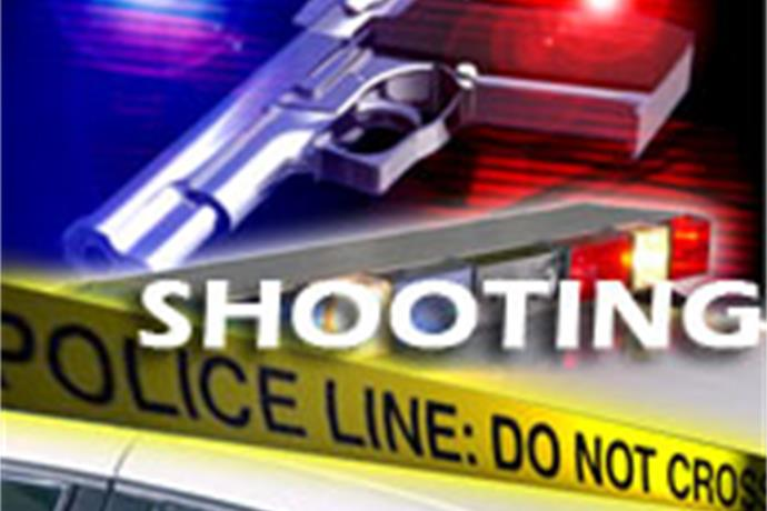 Blair Shooting Victim Identified_2693709129601469335