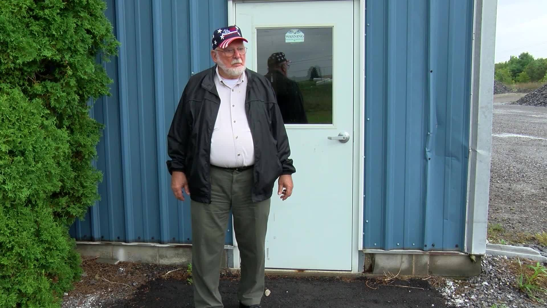 Voting_problems_in_Clearfield_County__0_20180926213003