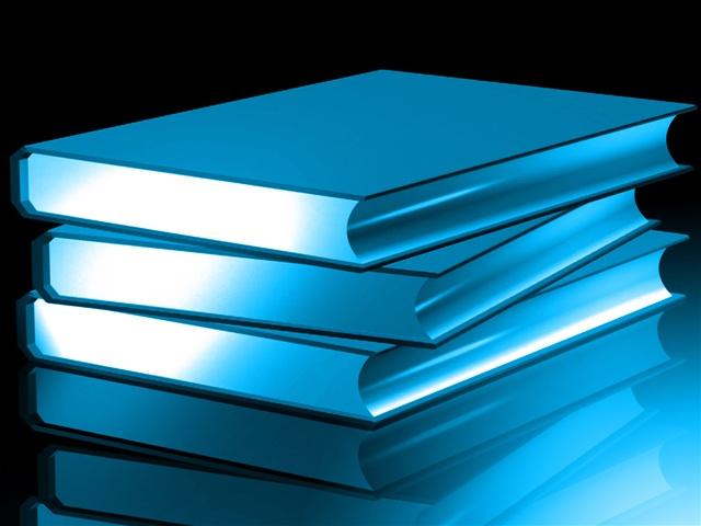 books_1536170610718.jpg