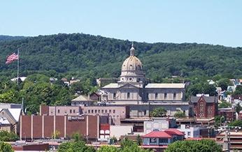 city of altoona_1510118333320.jpg
