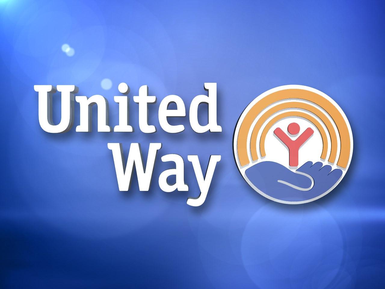 united way_1537385292054.jpg.jpg