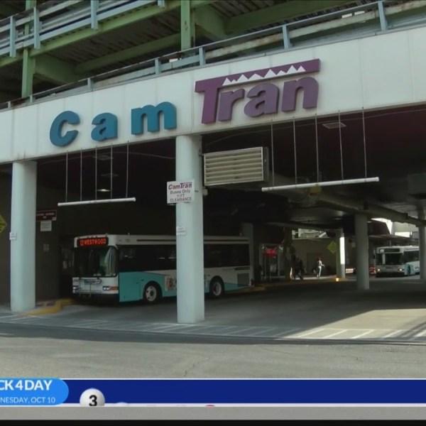 Cam_Tran_Restoring_Services_0_20181011014647
