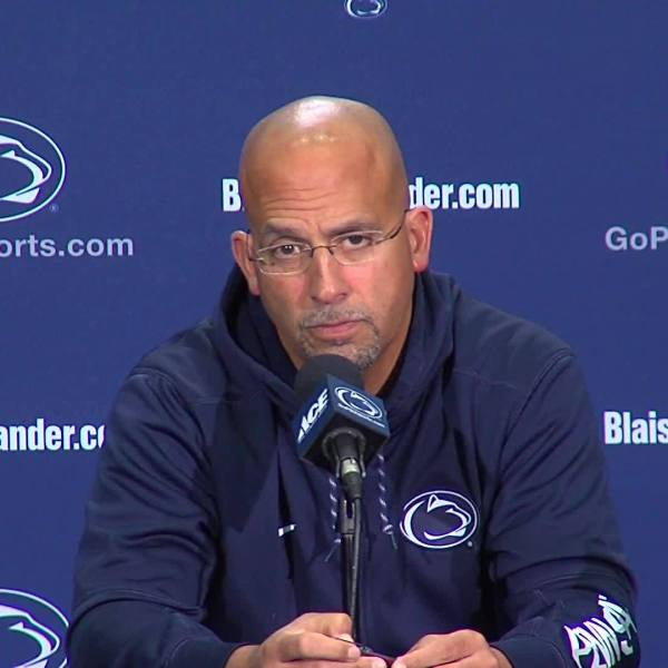 Coach_Franklin_discussed_benefits_of_an__0_20181016172352