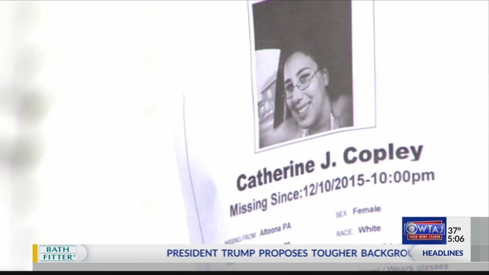 Cold_Case__Catherine_Copley_0_20180222234601
