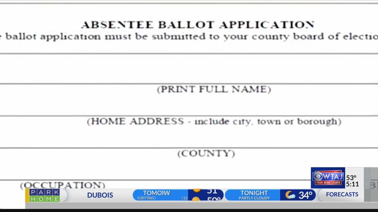 Deadline_approaching_for_absentee_ballot_0_20181023002652