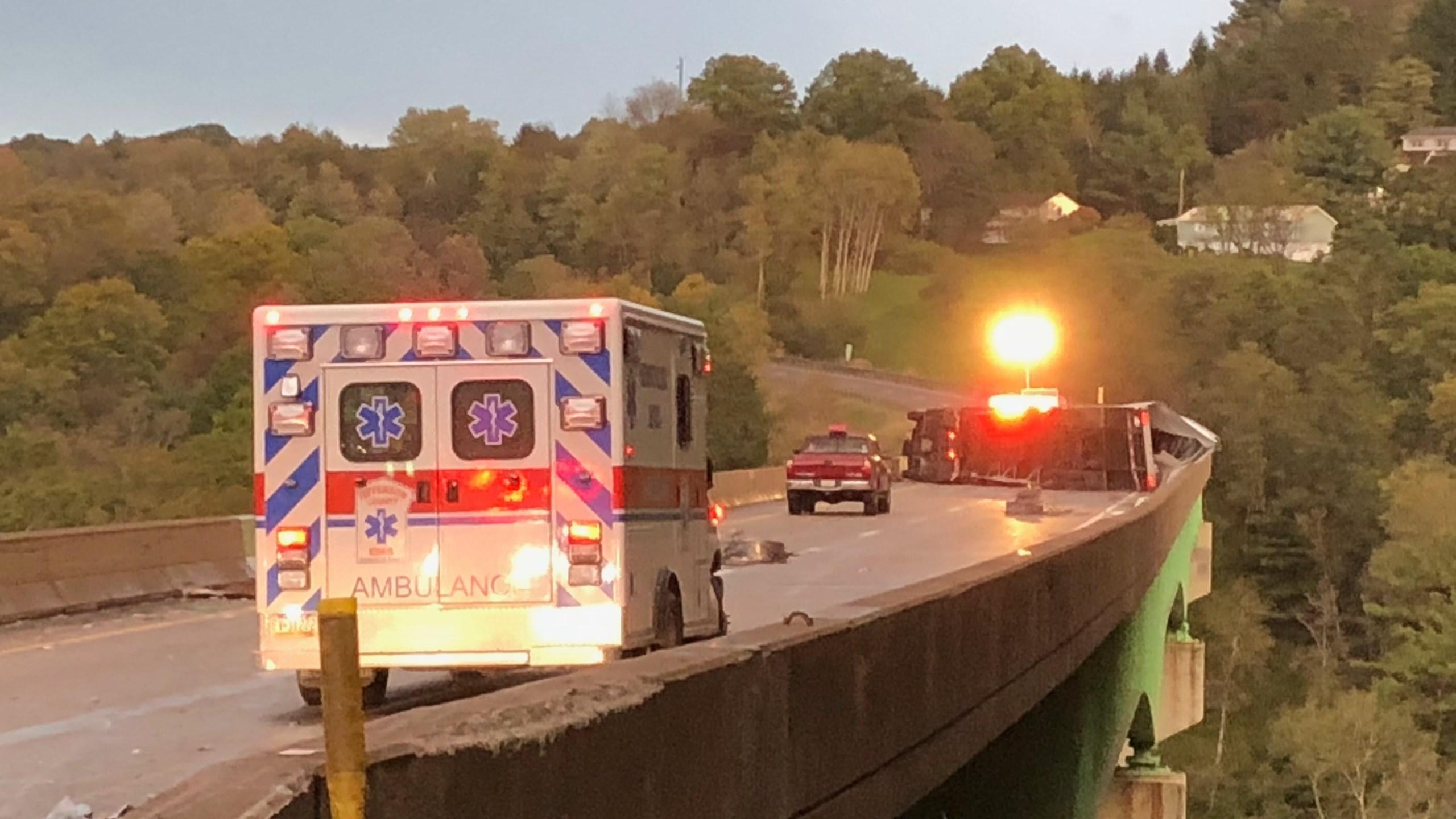 Deadly tractor trailer crash_1539817171249.JPG.jpg