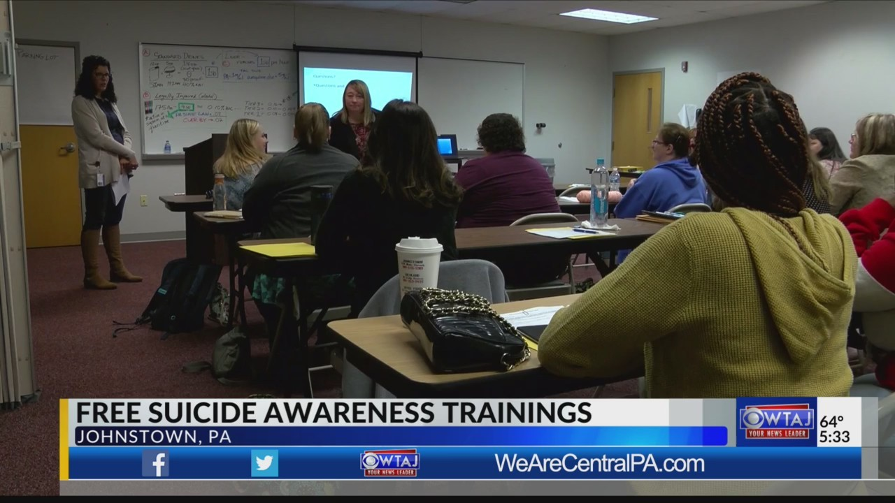 Free_suicide_prevention_trainings_0_20181005215731