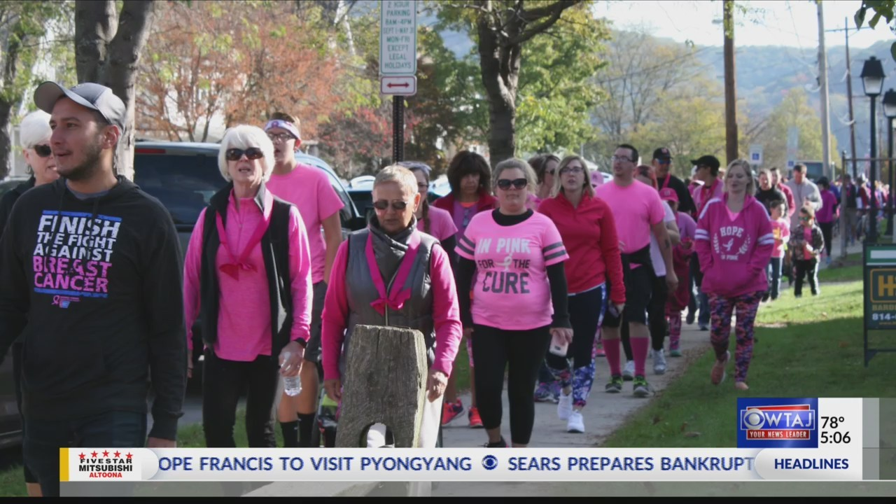 Help_for_local_patients_with_breast_canc_0_20181010212904