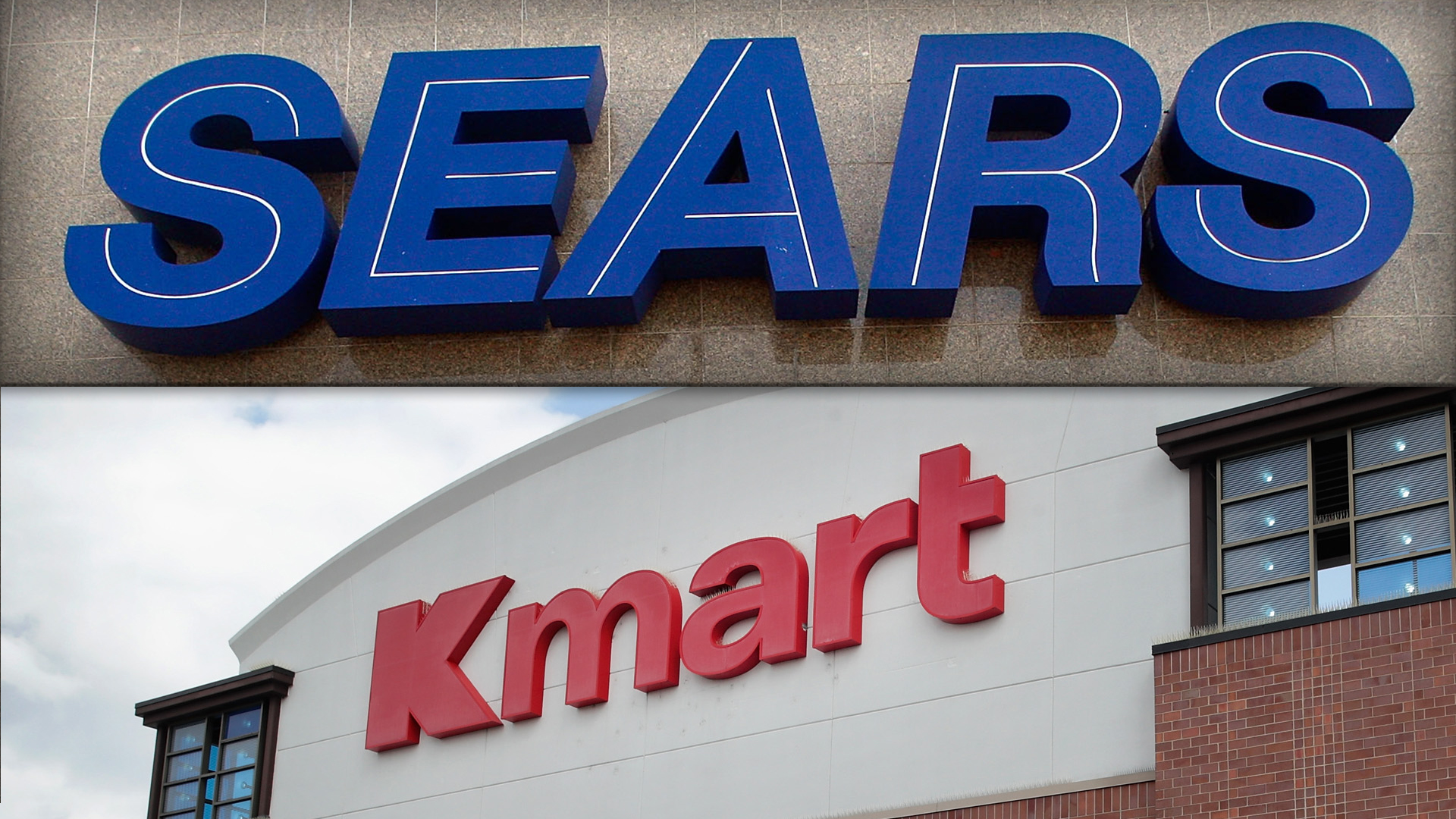 Sears and KMart combined-159532.jpg18402784