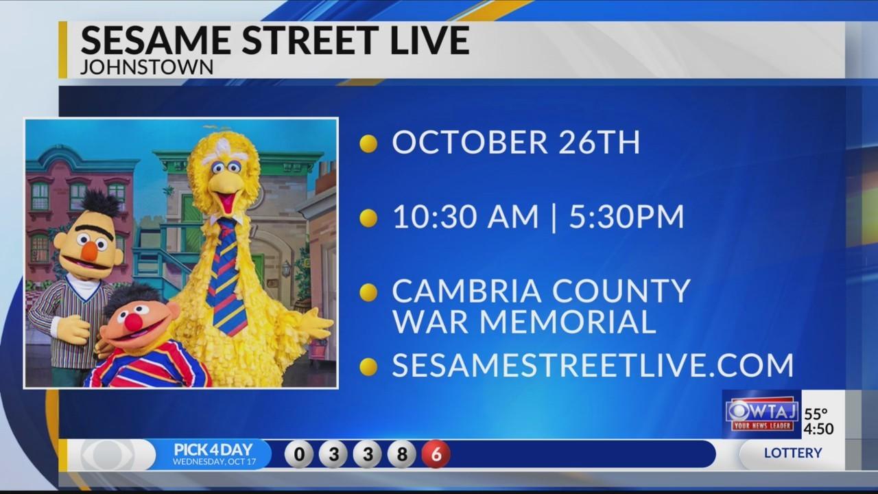 Sesame_Street_Live_0_20181018023507