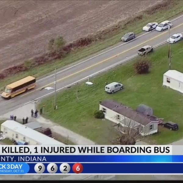 Siblings_killed_while_boarding_school_bu_0_20181101033020